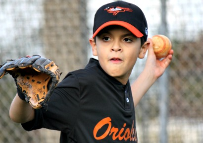 youth sports tommy john surgery
