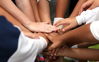 partners and partnerships national alliance for youth sports