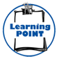 nysaa online clinic learning point