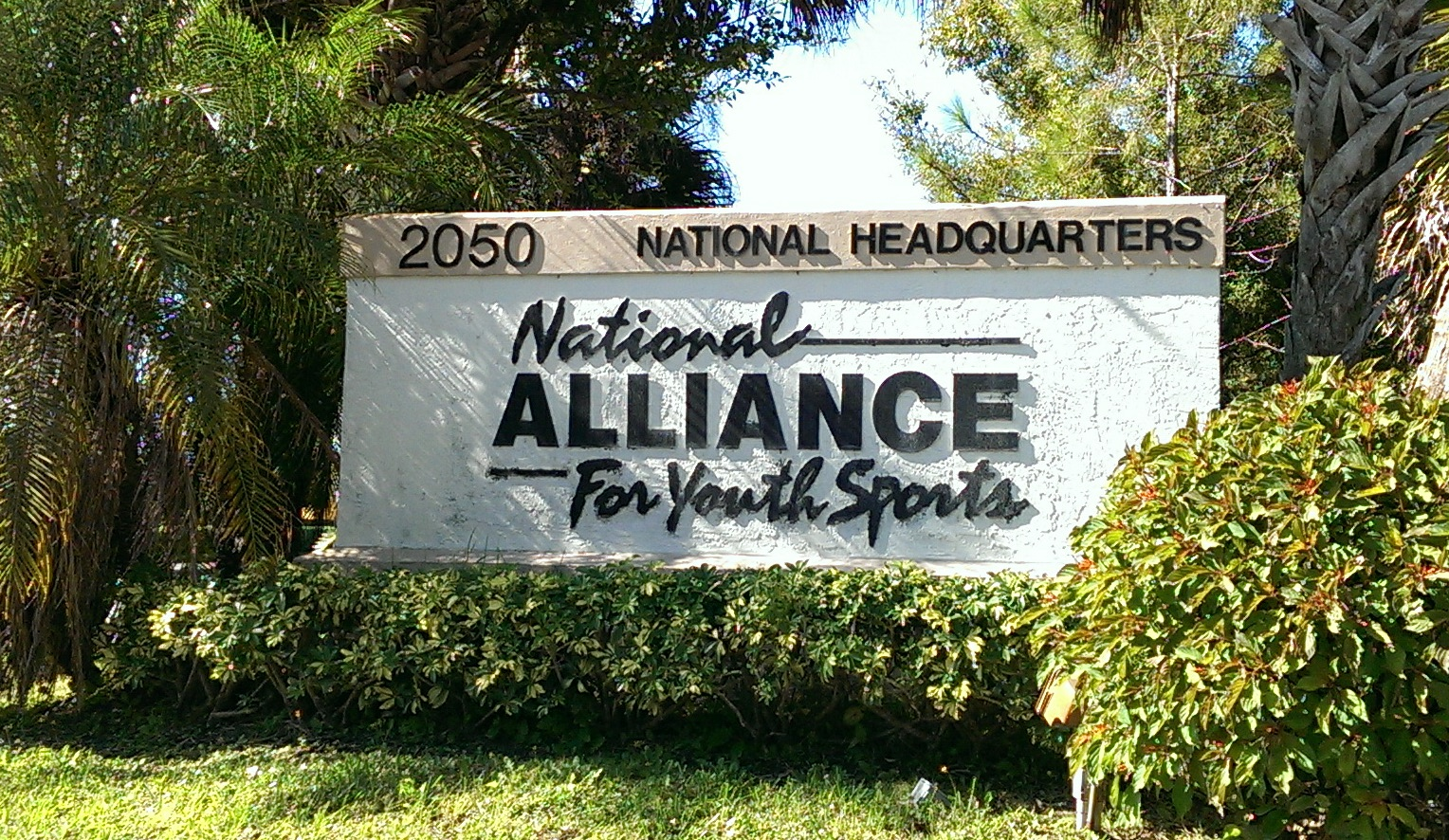 Contact us national alliance for youth sports contact us 1betcityfo Gallery