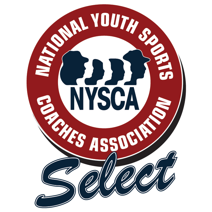 NYSCA Select - Advanced Level Training - National Alliance for ...