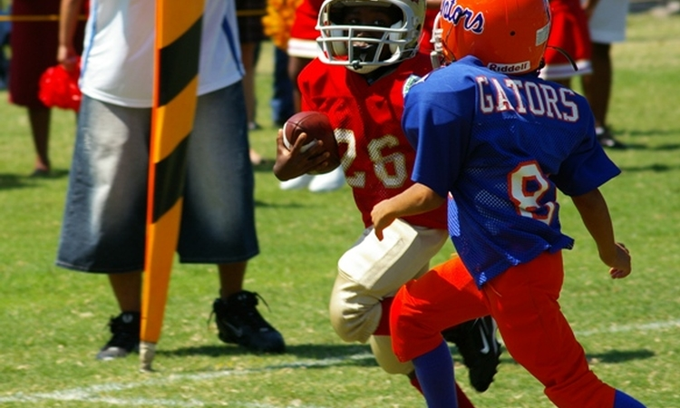 """Youth football has never been safer,"" concussion expert says"