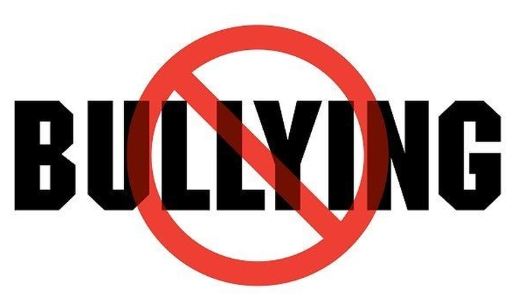 Nationwide teen bullying study reveals major issues impacting youth