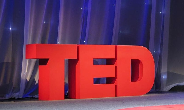 Youth Sports TED Talk Roundup
