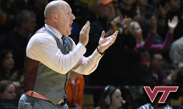 "Buzz Williams: ""Care for their hearts more than their skill"""