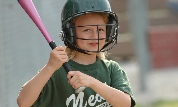 YOUTH SPORTS AND THE LAW: Using facemasks on batting helmets