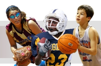 The Role Of Friendships In Youth Sports National Alliance For
