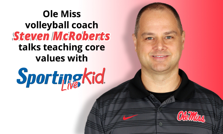 Super Seven: Make these core values part of your coaching