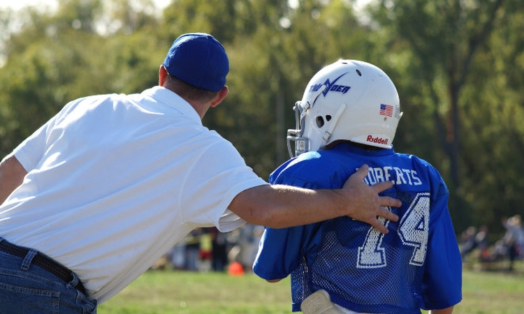 American Academy of Pediatrics updates concussion recommendations