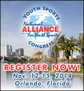 Youth Sports Congress