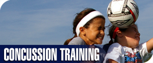 Concussion Training
